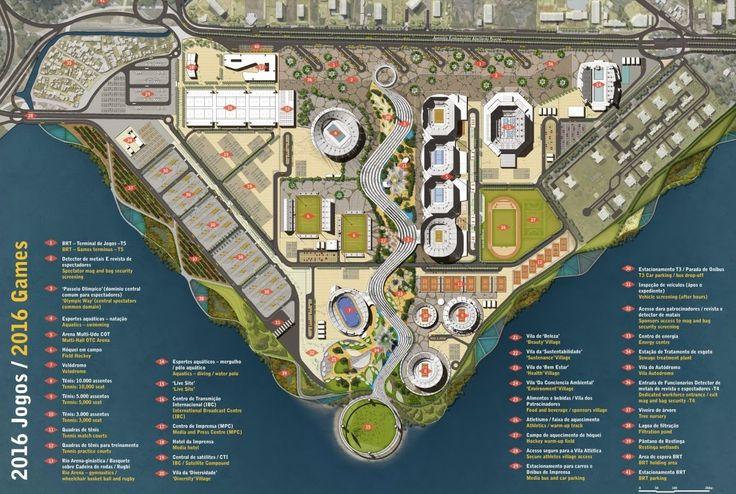 """à beira do urbanismo: Parque Olímpico e Vila Autódromo: um caso de """"acumulação por múltiplos desapossamentos"""""""