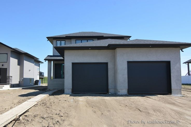 Looking for a New Home in Saskatoon Evergreen? Check out our New Listing! https://saskhouses.com/listings/167-glacial-shores-court-saskatoon-evergreen/ #yxe #evergreen