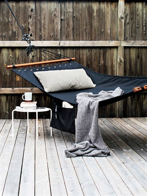 DIY Camping Hammock Ideas Pictures Balcony Hammock Garden Stand Indoor Hammock  Bed Macrame Couple Outdoor Eno Hammock Ideas How To Hang A Hammock Chair ...