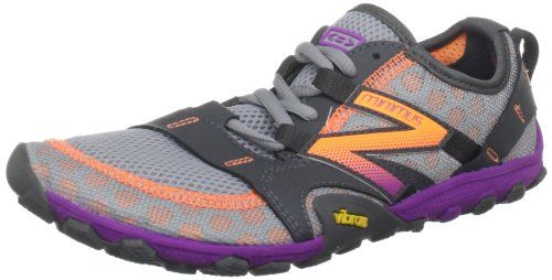 new balance minimus ionix womens review