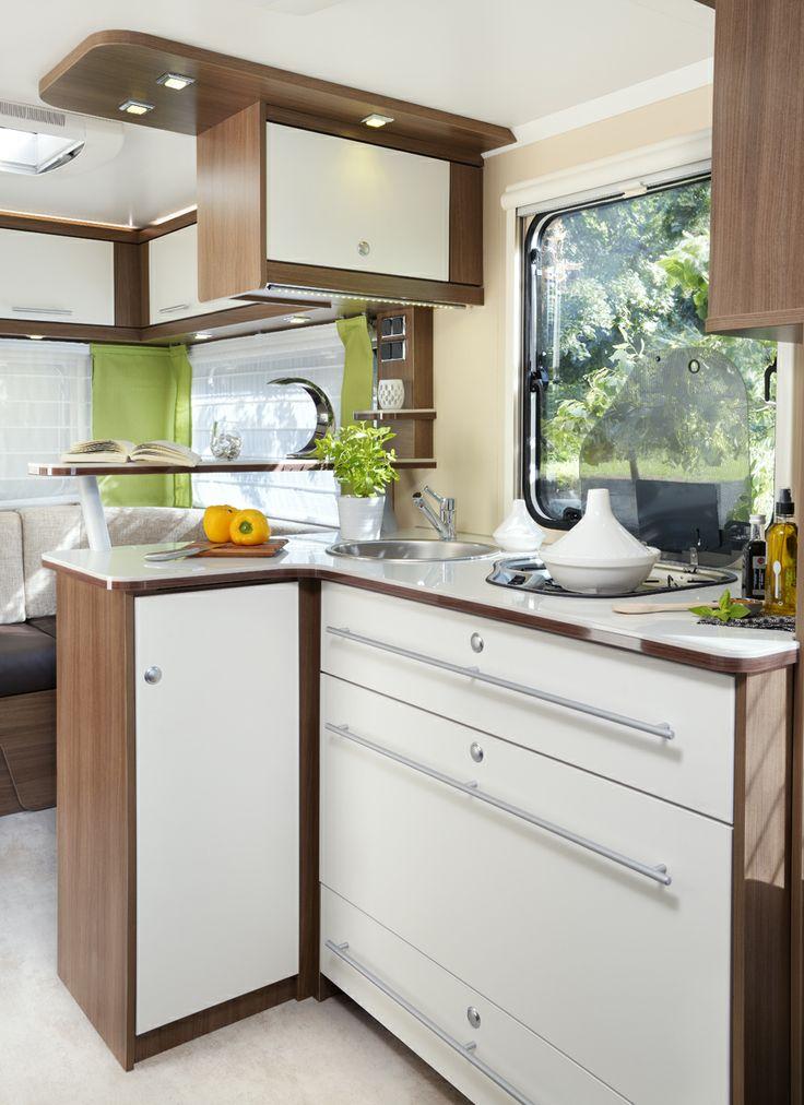 17 meilleures id es propos de caravane de luxe sur. Black Bedroom Furniture Sets. Home Design Ideas