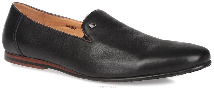 Туфли мужские. M4199/M4200M4199Изысканные туфли Vitacci - незаменимая вещь в гардеробе каждого мужчины. Модель выполнена из натуральной высококачественной кожи и оформлена круглой металлической пластиной с названием и логотипом бренда на подъеме. Резинки, расположенные на подъеме, гарантируют оптимальную посадку модели на ноге. Стелька из материала EVA с внешней поверхностью из натуральной кожи комфортна при движении. Перфорация на стельке обеспечивает отличную вентиляцию, позволяет ногам…