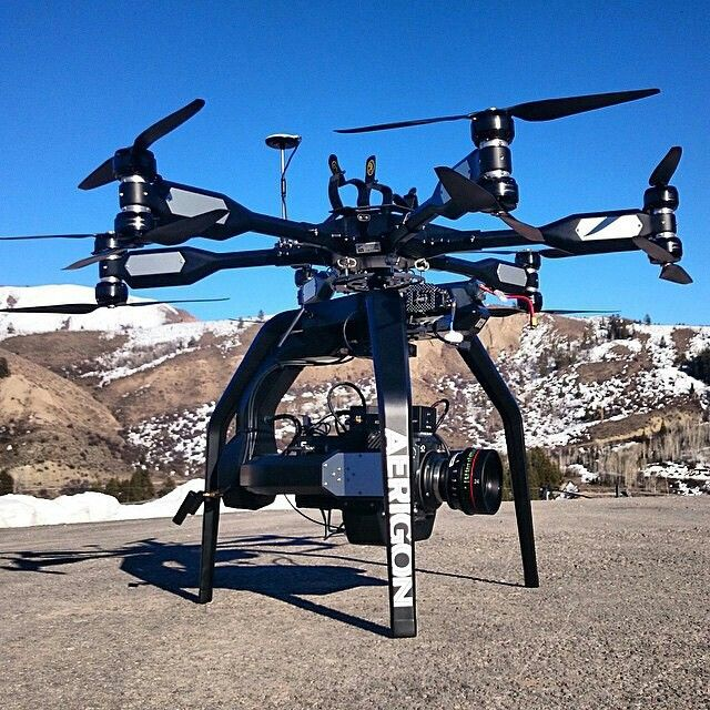 158 Best RC Drones Images On Pinterest