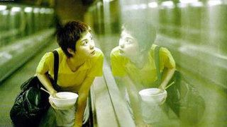 Chungking Express: Hong Kong, Chunk Express, Hongkong, Faye Wong, Chungk Express, Wong Kar Wai, Movie, The Karwai, Wongkarwai