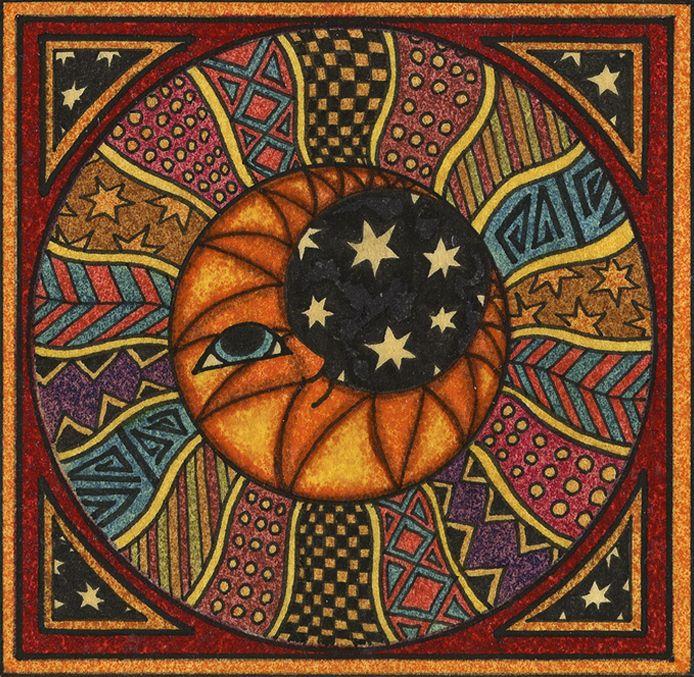 DM Celestial