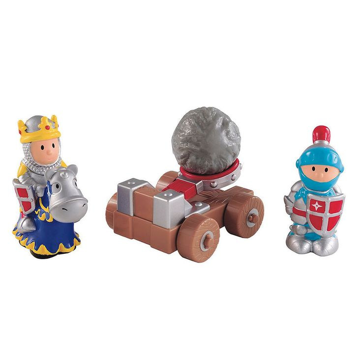 Toy Castles For Boys : Images about happyland toys on pinterest police