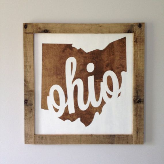 Find This Pin And More On Furniture Access Decor Ohio State