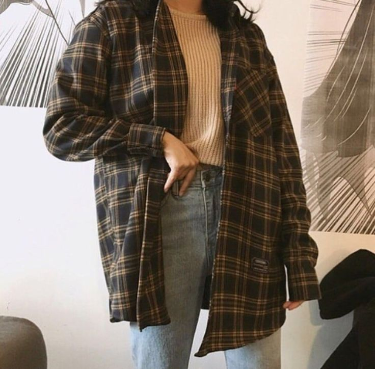 Cool gurlll  Pinterest // carriefiter  // 90s fashion street wear street style photography style hipster vintage design landscape illustration food di…
