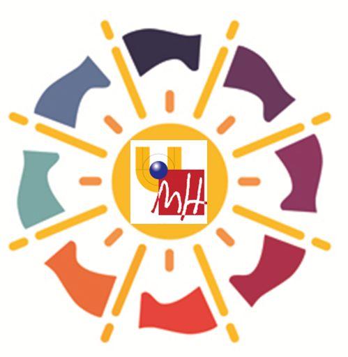 La #UMH se suma al Año Internacional de la #Luz.