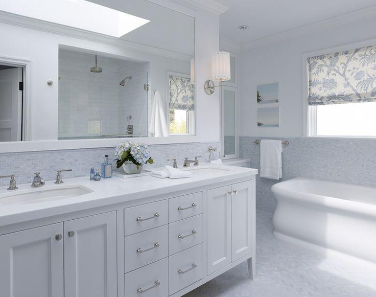 17 Best images about bathroom ideas on Pinterest | Marble tile ...