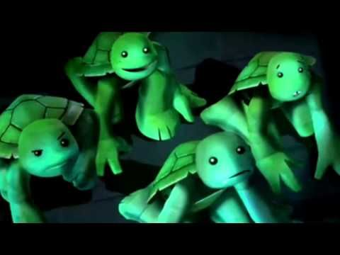 "Juicy J, Wiz Khalifa, Ty Dolla $ign - Shell Shocked ft. Kill The Noise & Madsonik (From ""Teenage Mutant Ninja Turtles"") - Available on iTunes here: http://sm..."