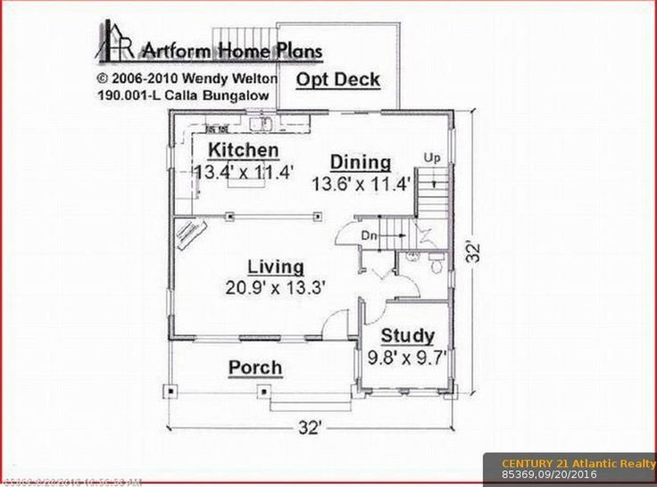 Best Floor Plan Images On   Arquitetura Homes And