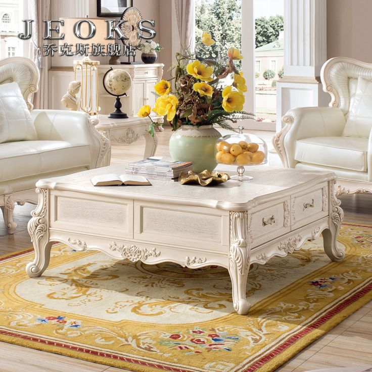 Cheap table cove, Buy Quality table chart directly from China table trolley Suppliers: 523755864408