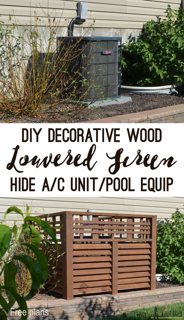 140 best outdoor ideas images on pinterest | outdoor projects