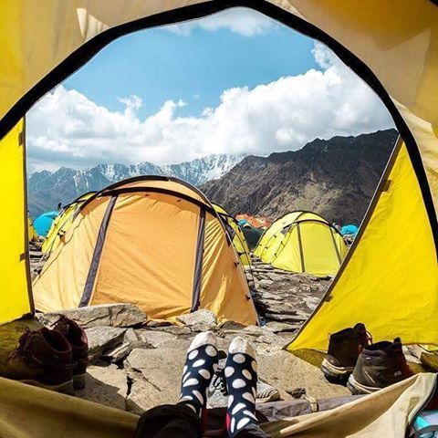 Plz follow us @lovecamping95 and share your adventures 😍😍😍😍  #campinglove #campinglife #campingfun #campingliv #traveller #camping #camping⛺️ #campingout #campingground #campingtips #campingcar #campingworld #campinglovers #campinglifestyle #campingfamily #campingfire #campingwithdogs #campinglovers #travell #traveller #travellog #travellolife #travellifestyle #travellombok #outdoors #lovecamping95