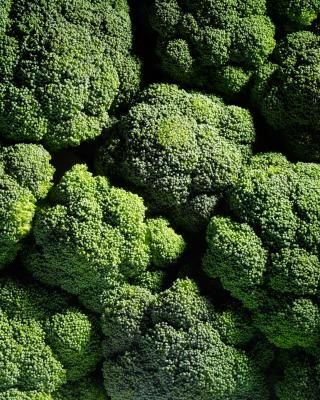 How to Collect Broccoli Seeds | eHow