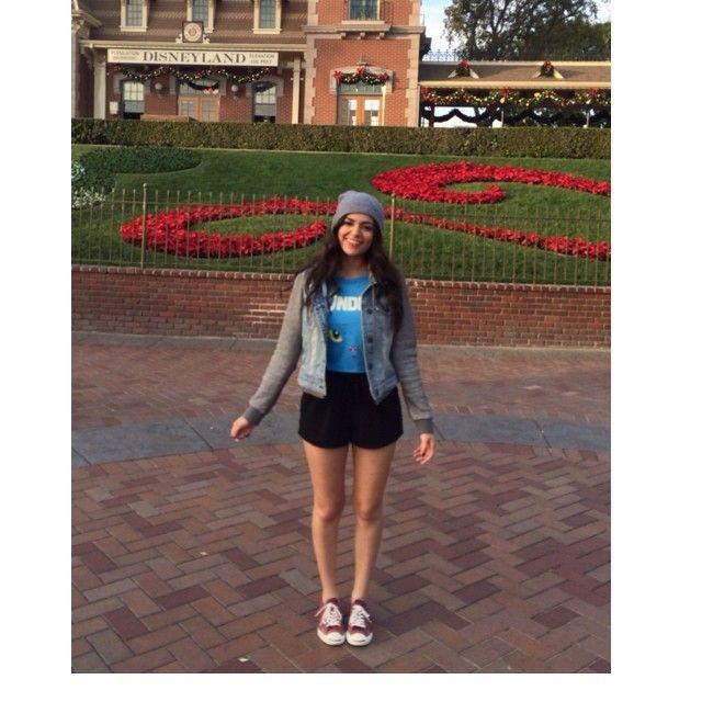 205 best Bethany Meredith images on Pinterest Bethany mota