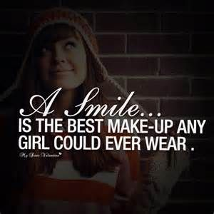 love quotes for girlfriend - - Yahoo Image Search Results