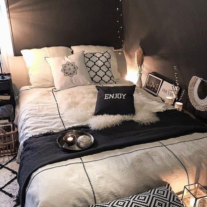 100 Living Room Design Ideas For Seduction Best Online Furniture Stores Online Furniture Stores Home Decor Shops