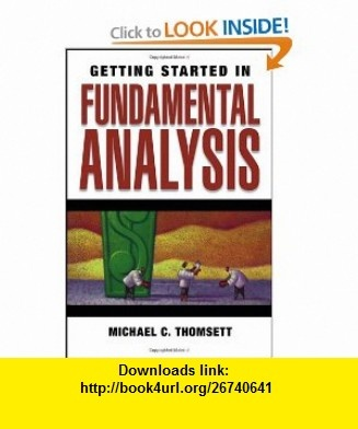 How to learn fundamental analysis @ Forex Factory