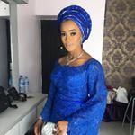 609 Likes, 23 Comments - Kwamuhle Fabrics (@temiladyofkwamuhle) on Instagram