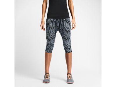 Nike Avant Freeze Frame Pantalón pirata de entrenamiento - Mujer