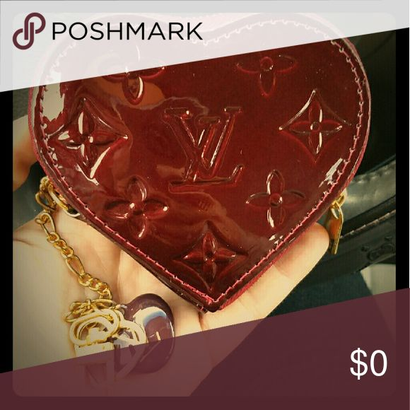 Do you LOVE fashion? Follow, connect, shop, and rock it.  We ? vintage and rare unique finds like the LV Pomme D'Amour.   Are you a treasure hunter?  Happy New Year Poshers! Coach Dresses Maxi