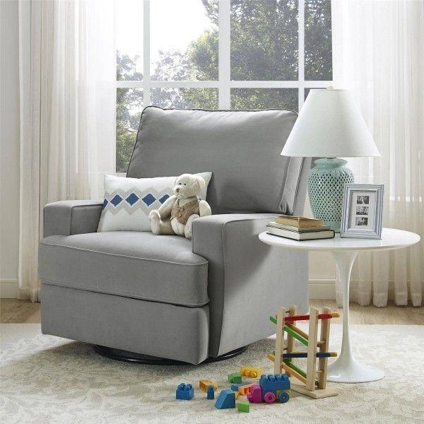 1899 best Möbel - Designer Möbel - Außenmöbel images on Pinterest - designer couch modelle komfort