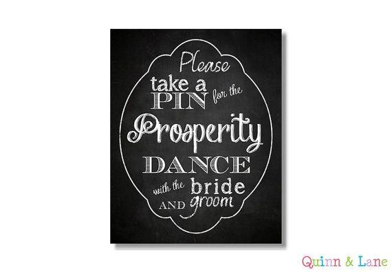Image result for money dance printable