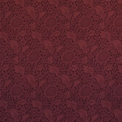 17 best images about burgundy interior on pinterest for Burgundy wallpaper