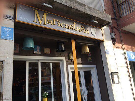 Maricastana Restaurant, El Prat de Llobregat: See 8 unbiased reviews of Maricastana Restaurant, rated 4.5 of 5 on TripAdvisor and ranked #25 of 140 restaurants in El Prat de Llobregat.