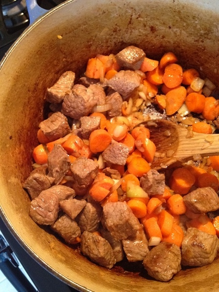 moroccan beef stew | |Yummy| Food & drink | Pinterest