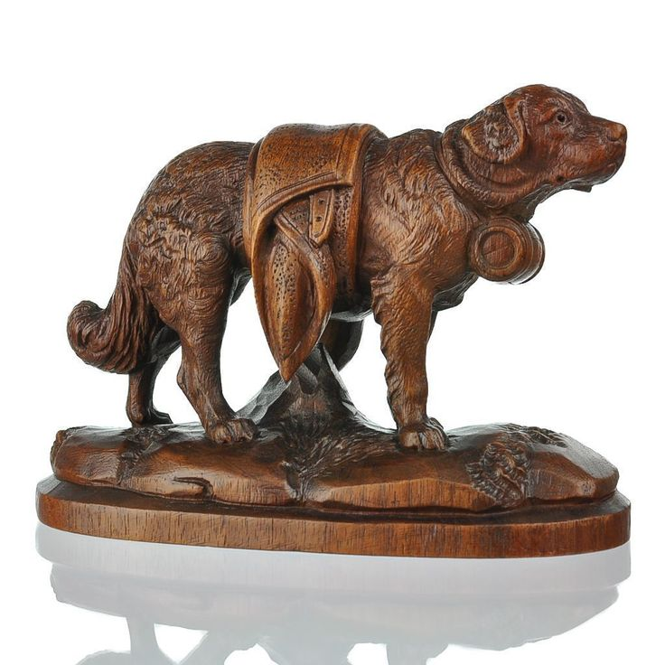 Best images about wood carved animals on pinterest