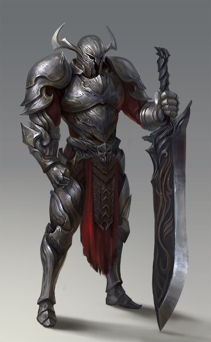 17 Best ideas about Knights on Pinterest | Medieval armor ...