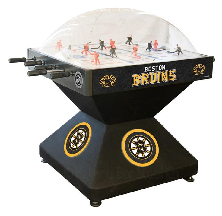 Use this Exclusive coupon code: PINFIVE to receive an additional 5% off the Boston Bruins Dome Hockey Game at SportsFansPlus.com