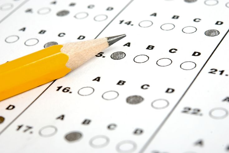 Most students will want to take either the SAT or ACT once by the end of junior year -- usually taking either test for the first time in the winter or spring. (The SAT is first offered in January; the ACT in February. Make sure to check deadlines for sign-up!) This timing allows you to capitalize on having just completed Algebra II, as well as further coursework in English.