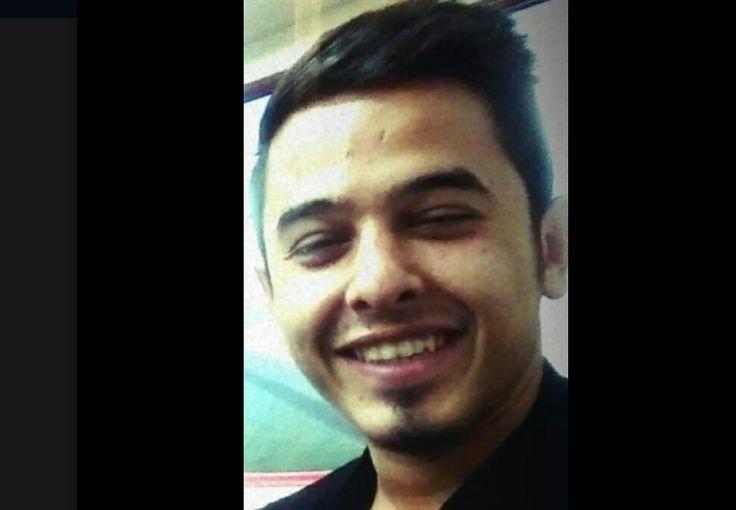 Şarampole yuvarlanan otomobilde bulunan ve yapılan kontrolde yaşamsal fonksiyonlarını yitirdiği belirlenen 22 yaşındaki Ahmet Burak Yılmaz, ekiplerin yarım saatlik müdahalesiyle yaşama döndürüldü bu gün ameliyata alındı ancak çabalar sonuç vermedi ve hayata veda etti