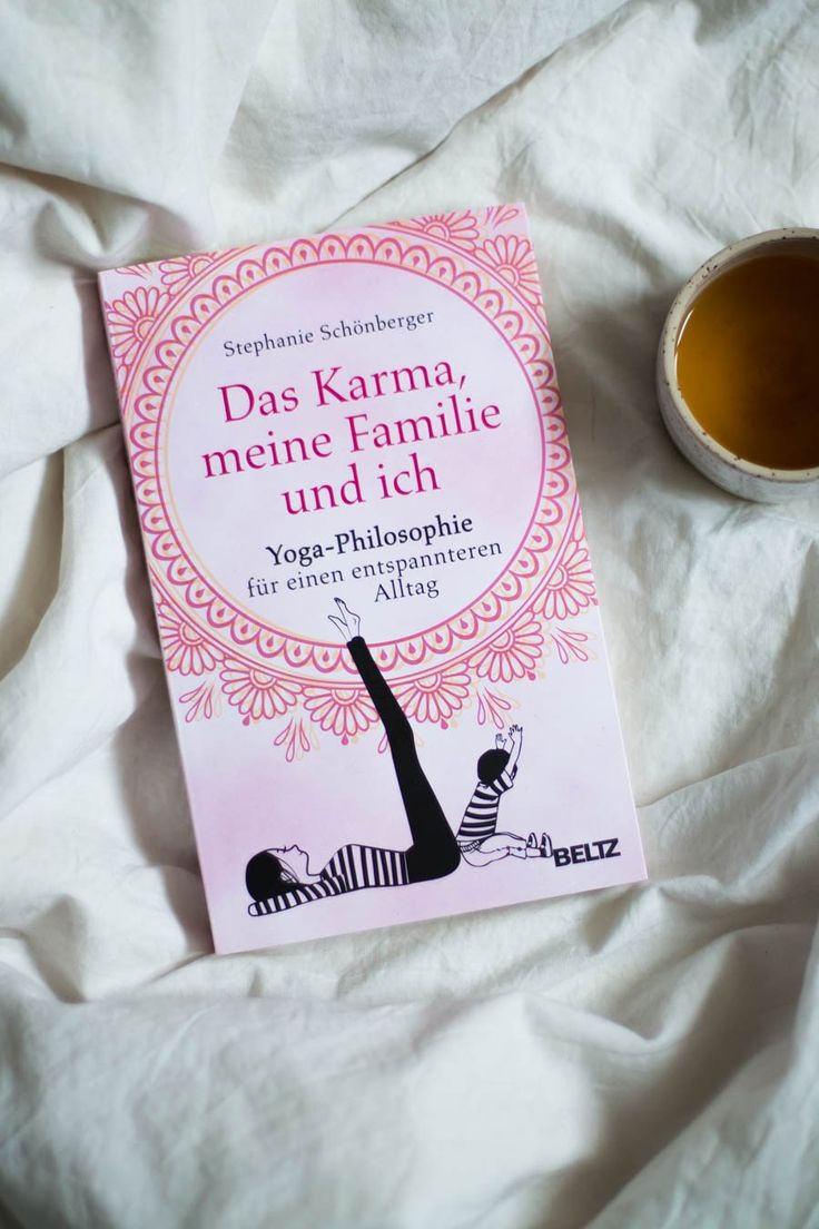 17 Best ideas about Yoga Buch on Pinterest | Oberschenkel ...