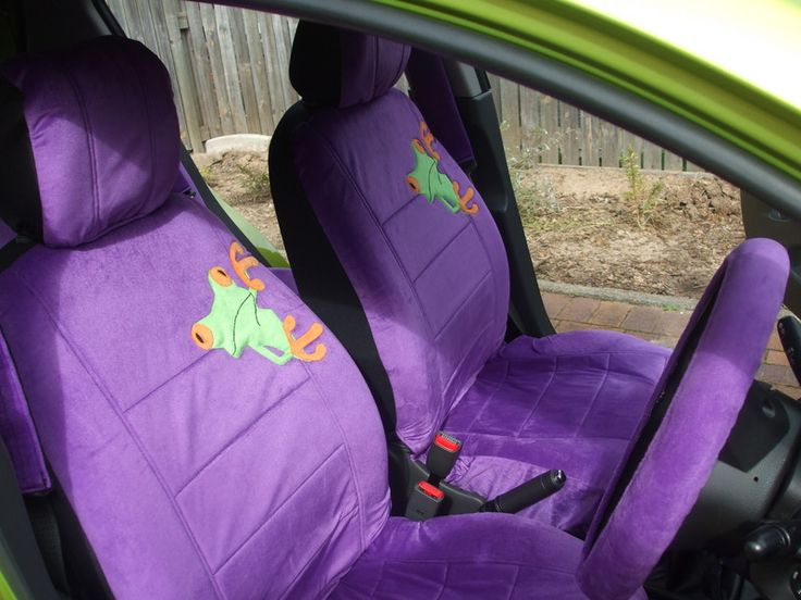 10 best Car toys images on Pinterest | Car seat covers, Car seats ...