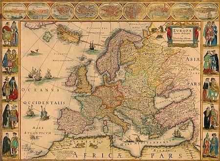Por Roberto Leon Ponczek* Os Judeus asquenazitas estavam entre os últimos europeus a usarem sobrenomes. Alguns judeus de língua alemã começaram a usar sobrenomes no começo do século XVII, mas a mai…