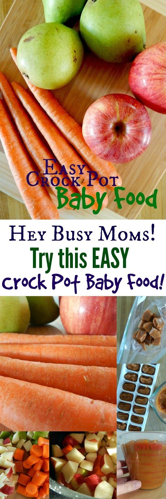 recipe: what apples are best for baby food [20]