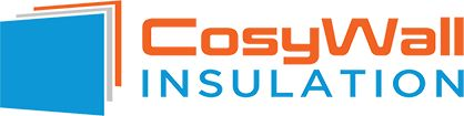 CosyWall Insulation - Retrofit, Existing Cavity Wall Insulation for your Home