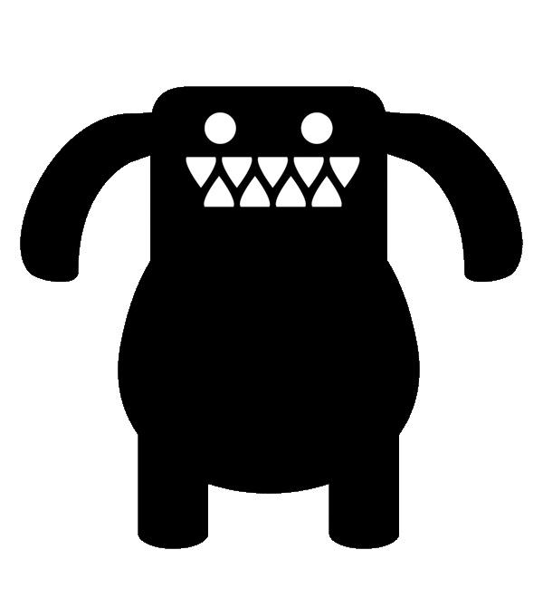 Pictoplasma: Character Design