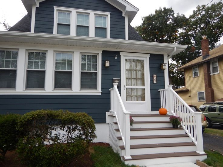 Need A Royal Celect Siding Estimate And Vinyl Contractor In Oradell NJ Napco