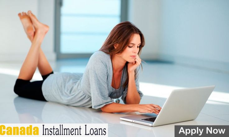 No Credit Check Loans- Easily Manage Your Financial Budget Even Being Poor Credit Person!