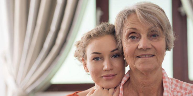 Можно ли победить болезнь Паркинсона? : Лечение : Здоровье : Subscribe.Ru