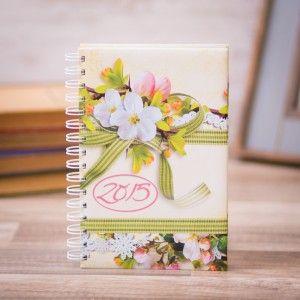 Agenda 2015 -#notebook