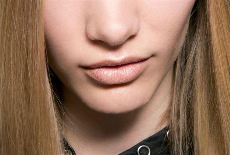 Lipstick my love! Parliamo di rossetto. I colori di tendenza di questa stagione invernale?