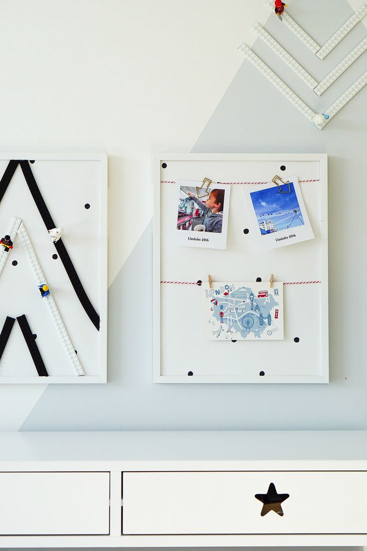 37 best Home Office images on Pinterest | Ikea home office, Study ...