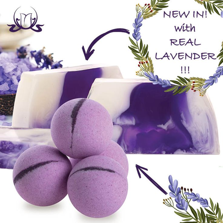 Meet new products in #LeSoie collection :) Exceptional #luxury line of bath blasters with Honey, Lavender, Yoghurt and Goat Milk.  LeSoie Cosmetics offers more than 700 natural beauty products sourced with the finest, natural ingredients. These products are safe for the environment and aren't tested on animals. LeSoie believes in doing things in the 'natural way', combining usefulness and beauty. #naturalbeauty #soap #handmade ‪